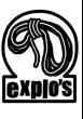 Explo's